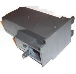 BLOC ALIMENTATION CANON PIXMA IP5200, IP5200R - QK1-1506 - QK1-1480