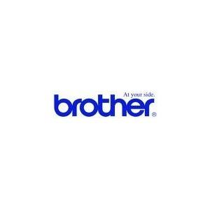 RUBAN TRANSFERT THERMIQUE BROTHER - PACK DE 2 RUBANS