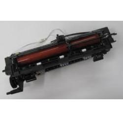 FOUR SAMSUNG SCX-4521F - 220V - JC96-03415F