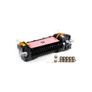 FOUR LEXMARK X560, X560N - KMY 230V - 40X4861