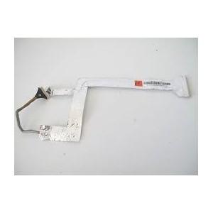 NAPPE ECRAN NEUVE SAMSUNG NP-R510 - BA39-00699A