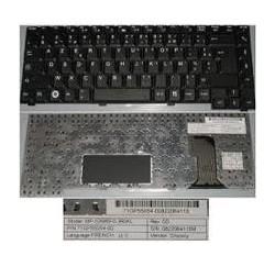 CLAVIER AZERTY FUJITSU Amilo PI 2530, Pi2540, Pi2550, XI2428 Series - MP-02686F0-360KL - 38003713 - 71GP55054-00