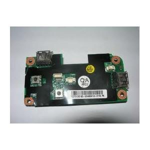 CARTE FILLE NEUVE MEDION MIM2280 series - 41181740000 - 411807300007