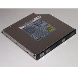 Lecteur DVD Fujitsu-Siemens Amilo M1405 DVD-RW DVDRW Optical Drive 930504653434 SDVD8431- Occasion Grantie 3 mois