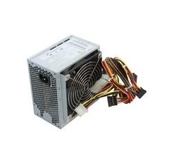 ALIMENTATION NEC POWERMATE ML450 FSP250-60GEN 250W - 8028200000 - Occasion Gar 3 mois
