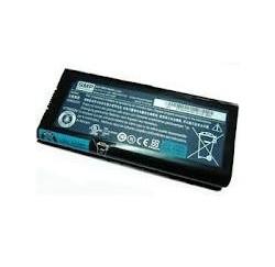 BATTERIE Compatible PACKARD BELL ETNA-GM, Easynote TN36, TN65 - BTP-CIBP - BT.00607.045 - 11.1V - 4400mah