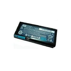 BATTERIE Compatible PACKARD BELL ETNA-GM, Easynote TN36 - BTP-CIBP - BT.00607.045 - 11.1V - 4400mah