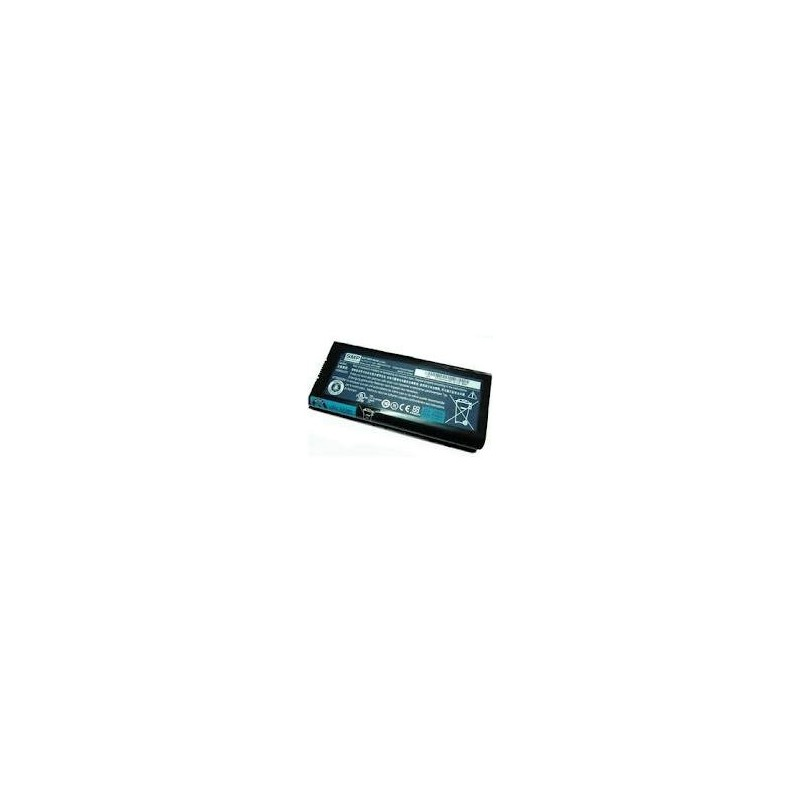 Batterie ordinateur portable packard bell tuto comment d - Batterie packard bell easynote lj65 ...