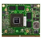 CARTE VIDEO ACER ASPIRE 5739G, 7738, 7738G - BD.N10PGE1.DDRII.1GB - VG.10P0Y.002