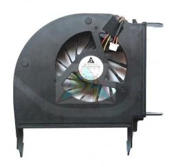 VENTILATEUR NEUF CPU pour HP Pavilion DV7-2000, DV7-3000 - 587244-001 - Gar.3 mois - VERSION 2