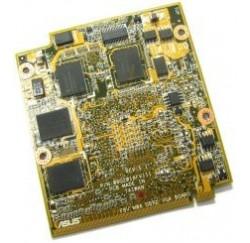 CARTE VIDEO ASUS G73, A8JM - VGA_G73M_512M BD. NVIDIA 512Mo- 60-NF7VG2000-B02 - Gar.3 mois