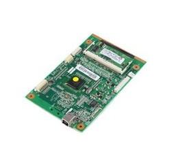 FORMATTER BOARD IMPRIMANTE HP LASERJET P2015, P2015D - Q7804-69003 - Q7804-60001