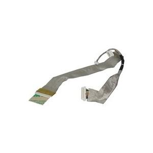 NAPPE LCD TOSHIBA EQUIUM U400 - A000020640