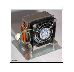Ventilateur+radiateur Fujitsu - V26898-B856-V1 d'occasion Gar.1 mois
