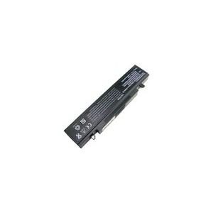 BATTERIE COMPATIBLE SAMSUNG NP-R620, NP-R719 - BA43-00208A - AA-PB9NC6B - 11.1V - 4400mah