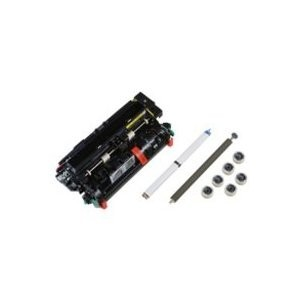 KIT DE MAINTENANCE POUR LEXMARK T650, T654 - 220.000 pages - 40X4765