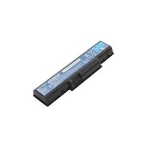 BATTERIE MARQUE PACKARD BELL TJ66 - 6 CELLULLES - 4400mah - BT.00604.030