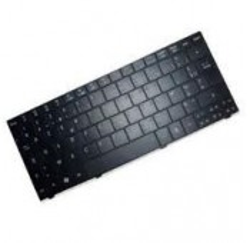 "CLAVIER AZERTY NEUF Acer Aspire 11"" 1410 JM1, 1420P, 1810TZ, 1825PTZ - KB.i110A.009 - Gar.3 mois - AEZA3F00010DFR"