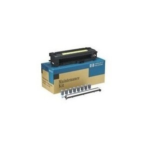 KIT DE MAINTENANCE Compatible HP LaserJet 9000/N/DN/HNS, 9040 MFP, 9040/N/DN, 9050 MFP, 9050/N/DN- C9153A