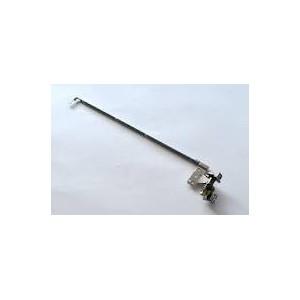 CHARNIERE GAUCHE PACKARD BELL EASYNOTE TJ61 TJ65 - 33.WBM01.003