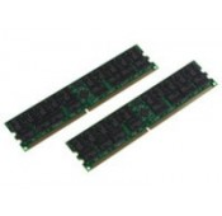 MEMOIRE 512MB DDR266 mhz - MicroMemory - HP Laserjet 4250, 5200, 9050 séries - MMH9687/512MB