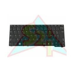 Clavier AZERTY SAMSUNG N145 PLUS, N150 - BA59-02687B - Gar.3 mois