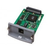 CARTE RESEAU HP JETDIRECT 620N - 10/100 - J7934-61011