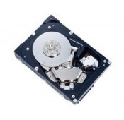 DISQUE DUR SCSI 73GB - 15000RPM - 80PIN - MicroStorage