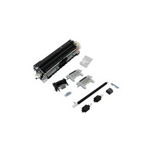 KIT DE MAINTENANCE HP LASERJET P3005, M3027, M3035 series - Q7812-67904 - Q7814A - 5851-4021 - Q7812-67906