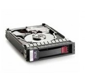 "DISQUE DUR Reconditionné HP 146GB - 2.5"" 10K - SAS HOT SWAP - 432320-001"