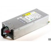 Alimentation Remanufacturée HP Proliant, StorageWorks AC Hotplug Power Supply 1000W - 399771-B21 - 403781-001