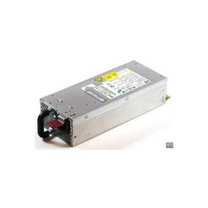 Alimentation HP Proliant, StorageWorks AC Hotplug Power Supply 1000W - 399771-B21 - 403781-001