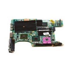 Carte mère HP/Compaq DV9500 - 447983-001 - Gar.3 mois