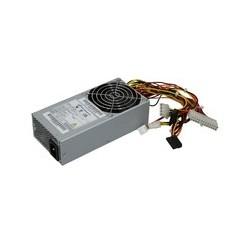 ALIMENTATIN NEC POWERMATE VL280 250W PSU250-50GBC-I-PCIE - 8049680000 - 8007460000