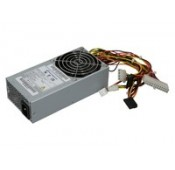 ALIMENTATION NEC Reconditionnée POWERMATE VL280 250W PSU250-50GBC-I-PCIE - 8049680000 - 8007460000 - Gar 3 mois