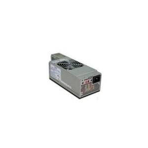 ALIMENTATION AOpen POUR ACER ASPIRE EASYSTORE H340A - 56.04200.H510 - FSP200-60SAV PF