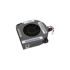 VENTILATEUR HP A945EF, COMPAQ C700, A900 - 462404-001 - 438528-001