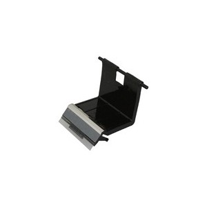 PAD HOLDER SAMSUNG ML-2250, ML-2251N, SCX-4720F - JC97-01931A