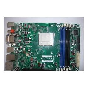 CARTE MERE HP PAVILION A6727FR - MBD-VIOLET-GL8E - 513430-002 - NP253-69001