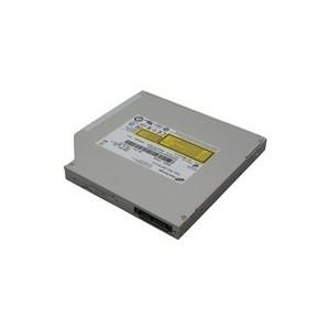 LECTEUR GRAVEUR DVD/R/RW DRIVE S-MULTI.SATA.TS-L633A - KU.00801.021 - GSA-T50N