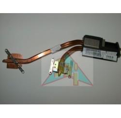 Radiateur ASUS UX50 - 13GNVL1AM0CO-1 - Gar 3 mois
