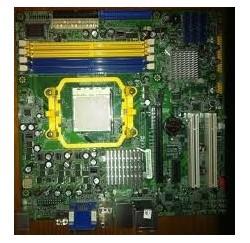 CARTE MERE NEUVE ACER ASPIRE M3202 - MB.SAQ09.002 - RS780M03A1 - Garantie 3 mois