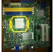 CARTE MERE REMANUFACTUREE ACER ASPIRE M3202 - MB.SAQ09.002 - RS780M03A1 - Garantie 1 mois