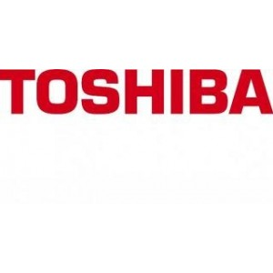 CONTOUR D ECRAN BEZEL TOSHIBA SATELLITE U500 - H000017660 - BLANC
