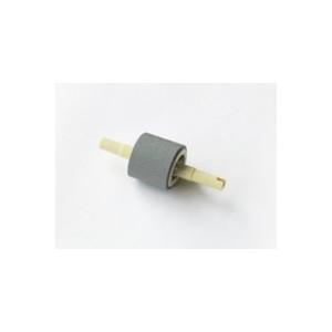 Galet Prise Papier HP Laserjet 2300 - RB2-6304-000