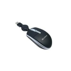 Souris USB Mini Mouse