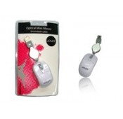Souris Optical Mini Mouse