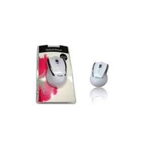 Souris Optical Mouse