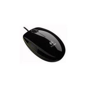 Souris Laser Mouse Grape-Acid Flash