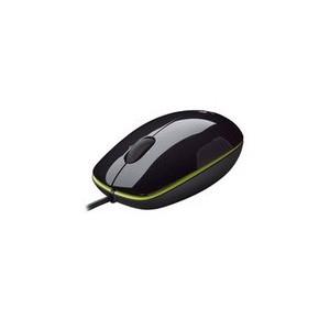 Souris LS1 Mouse / cinnamon